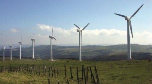Clean Energy   Hoosier Environmental Council