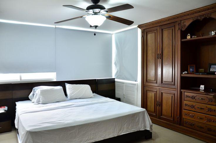 Barranquilla-Colombia Interiores-Arquitectura Venta de casa