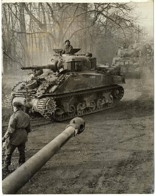 1972 best WWII - War Europe images on Pinterest World war two