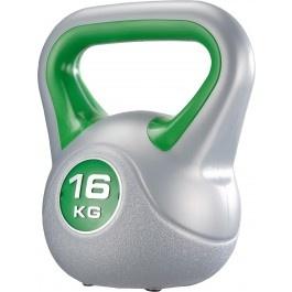 Gymstick Kettlebells 16 kg :: http://www.reviwell.at/de/gymstick-kettlebells-16-kg.html
