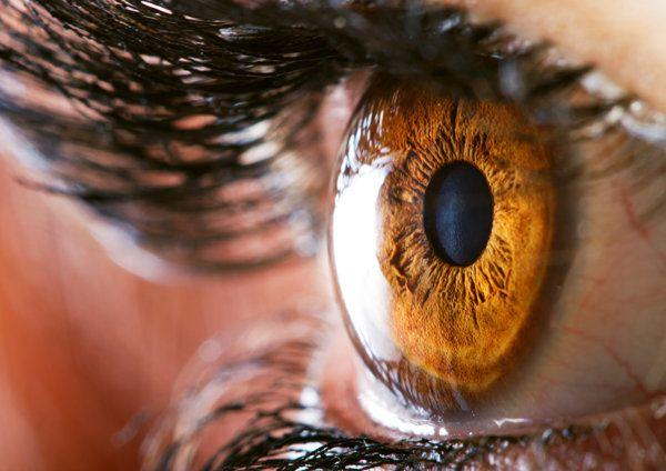 Addio a occhiali e lenti a contatto - Yahoo Notizie Italia