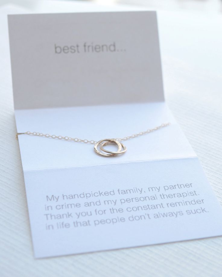 If you and your bestie have a wicked sense of humor you'll love our new best friend necklace! CLICK HERE to get yours at www.oliveyew.com