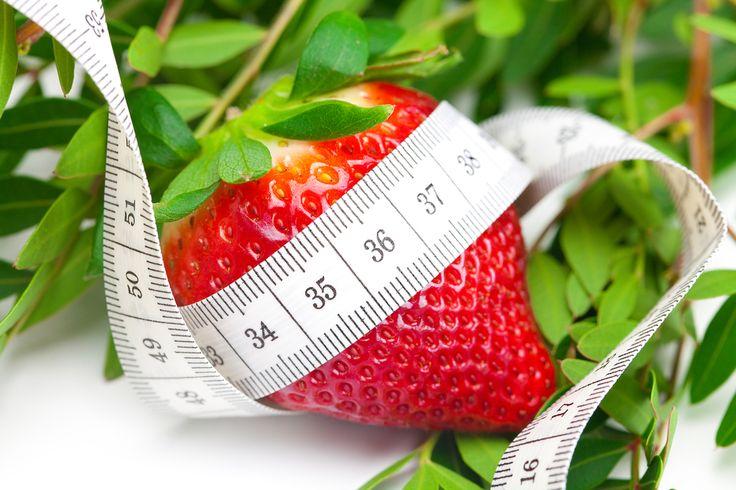 диета при саркоидозе легких и лимфоузлов где в киеве купить натуральную косметику  #попперс #naturaltits похудение 20 кг