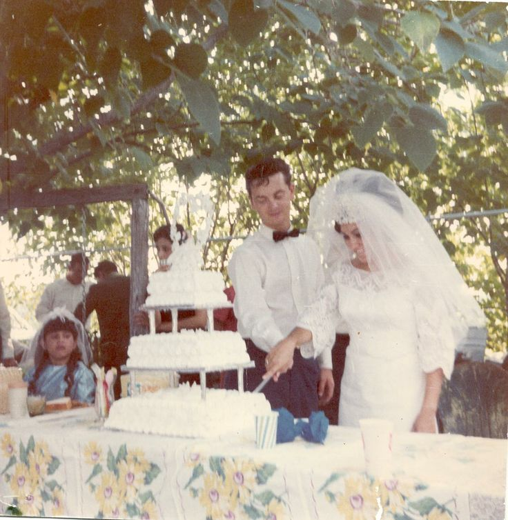 1000+ Images About ViNTaGe WeDDinG CAKes On Pinterest