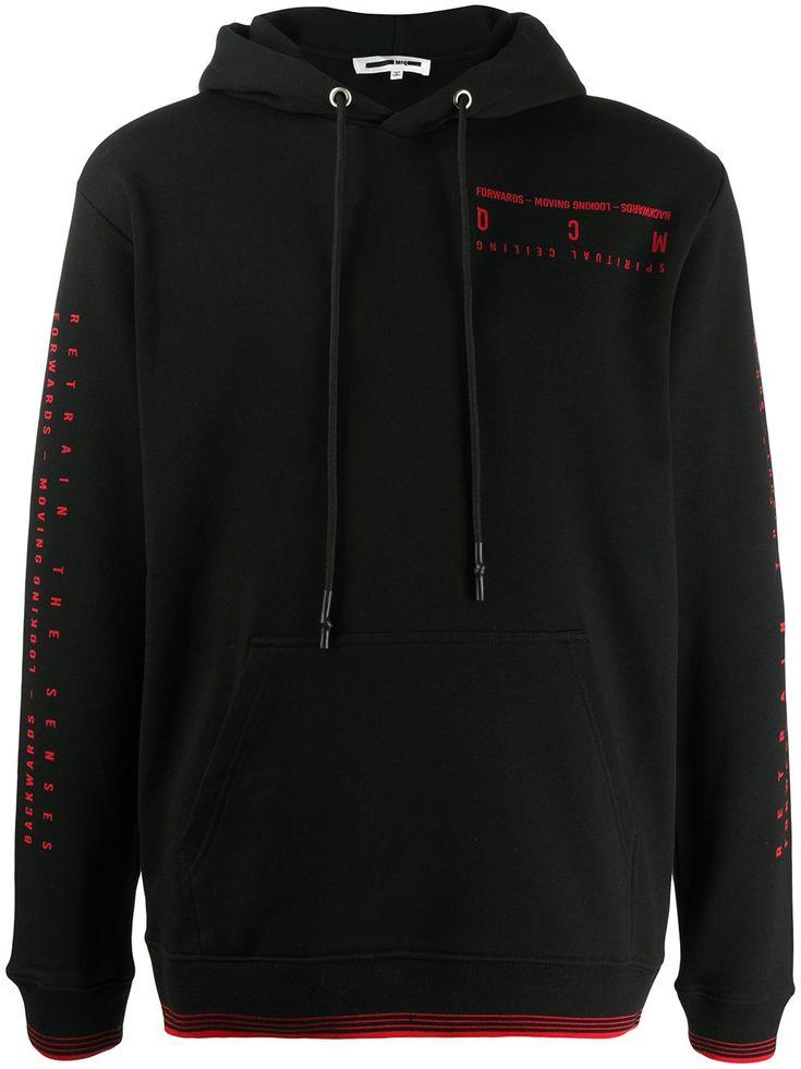 The Offspring Mens Crew Neck Hoodie Crew Neck Sweatshirt Winter Hoodie Long Sleeve