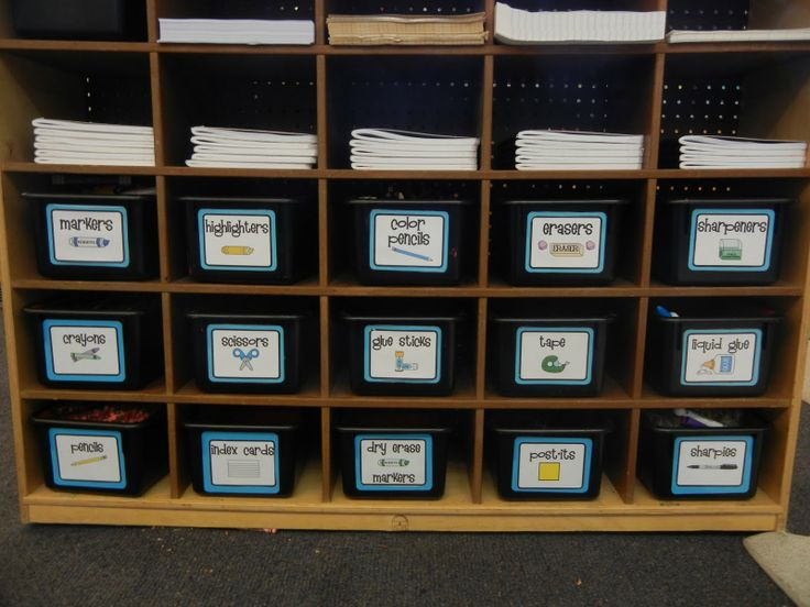 Writing center: Writing Stations, Center Ideas, Clutter Fre Classroom, Teaching Ideas, Classroom Organizations, Classroom Writing Center, Classroom Ideas, Classroom Series, Writers Workshop