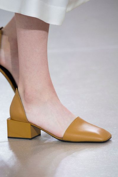 Step n Style mujeres zapatos novia Pisos Zapatos de boda indio?–?Zapatos Punjabi jutti, color Naranja, talla 39