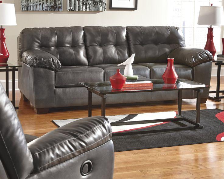 Furniture Signature Design by Ashley Signature-Design-2010238 Sofas