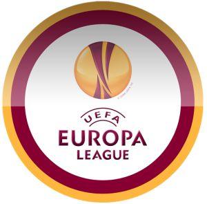 Prediksi Valencia Vs St. Gallen 25 Oktober 2013 (Liga Eropa)