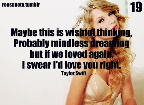 taylor swift love quotes invisible | quote-roosquote-taylor-swift-taylor-swift-quote-Favim.com-443780.jpg