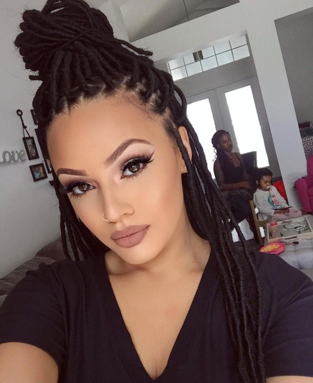 hair braid extensions styles best 25 braid extensions ideas on black 6228