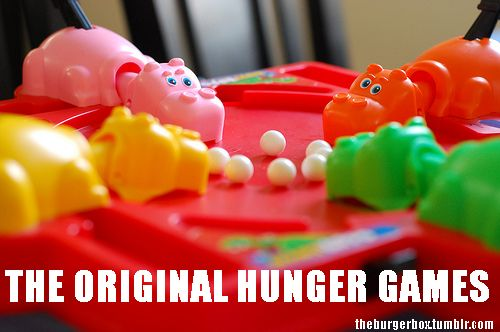 : Childhood Memories, Boards Games, Hunger Games, Hungry Hungry Hippo, Retro Toys, The Games, Families Games, Hunger Hunger, Kid