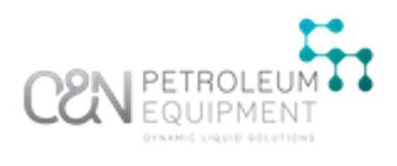 C&N Petroleum Equipment