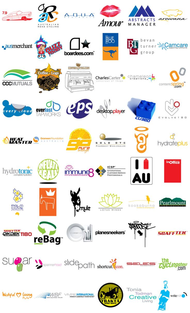 ACTIVEWEAR Brands Guide! Pinterest Activewear
