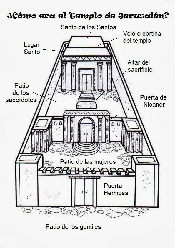 Lujoso Libro De Colorear De Iglesia De Elevación Friso - Dibujos ...