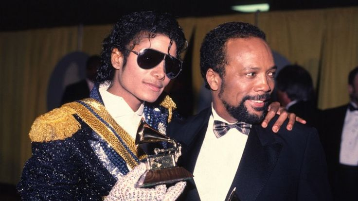 Quincy Jones Faces Off With Michael Jackson's Company in Jury Trial http://www.mjvibe.com/quincy-jones-faces-off-with-michael-jacksons-company-in-jury-trial/