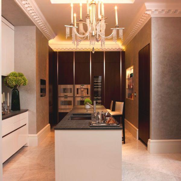 Apartments Inside Kitchen best 25+ london apartment interior ideas on pinterest   tv cabinet