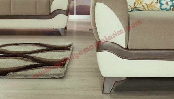 Kilim Mobilya Gamze Delüks Oturma Odası Takımı #kilim #mobilya #gamze #oturma #odası #takımı #yatak #yemek #çocuk #genç #instamoda #berjer #kanepe #sandık #ahşap #kolay #temizlik #lüks #yüksek #evdemoda #evdizayn #restorasyon #furniture #homedecor #homedesign #design #lifestyle #fashion #art #mobilyamarkalarimcom