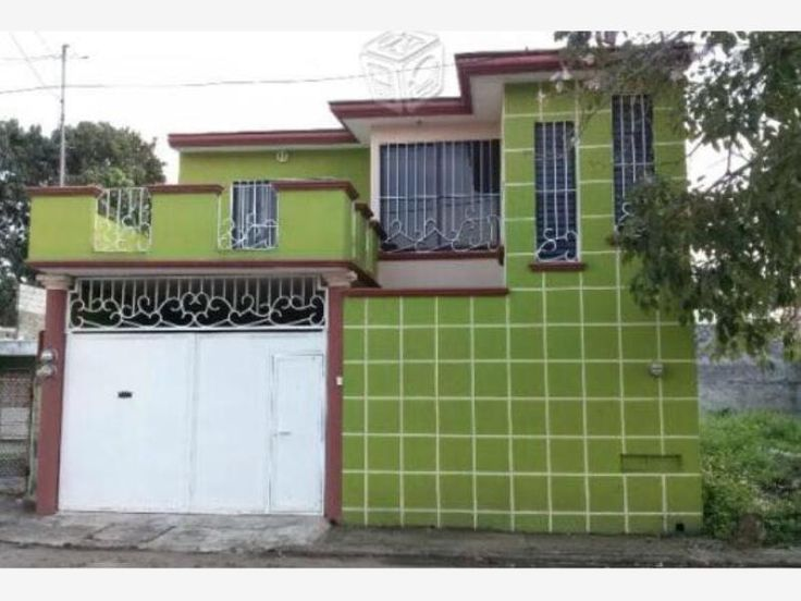 Se renta casa en el FRACCIONAMIENTO POLICIA Y TRANSITO $7,000 MXN   Clave MX17-DH2895
