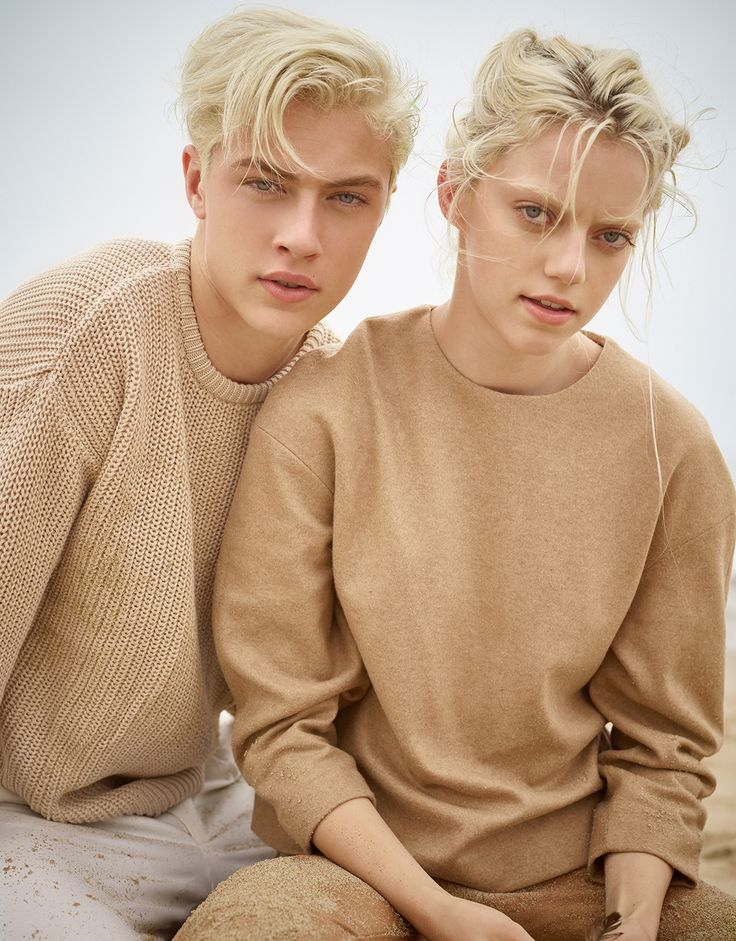 devushka-i-paren-blondini-foto-lesbiyankami-odesse