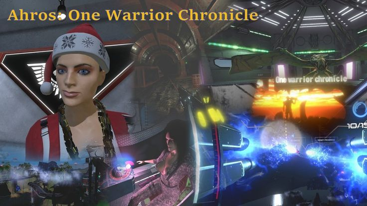 #VR #VRGames #Drone #Gaming Ahros: One Warrior Chronicle VR -- Early Access Sci-Fi Action Adventure Very Good Reprise Ahros: One Warrior Chronicle, Beautiful games, Cerebral games, Challenging games, CO-OP games, education, Fun games, Game news, Game tips, Game Walkthrough, Gameplay video, Games 2016, Games 2017, Games with guns, gaming today, Good games, good graphical games, htc vive, Long games, Mature games, Newer games, PC gaming, room scale, Shadowplay recording, Slow