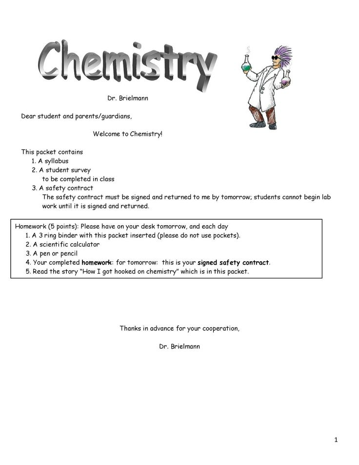 12 Inspiring solubility Curve Worksheet 2 Answers di 2020