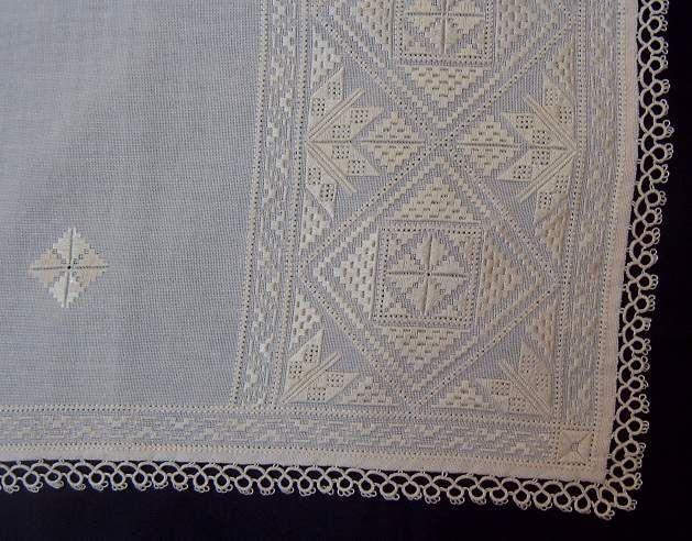 detail+of+leykaritiko+1.JPG 629×492 píxeles