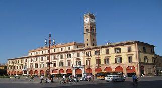 """Comune di Forlì: """"Sale da gioco fuori dal centro"""""""