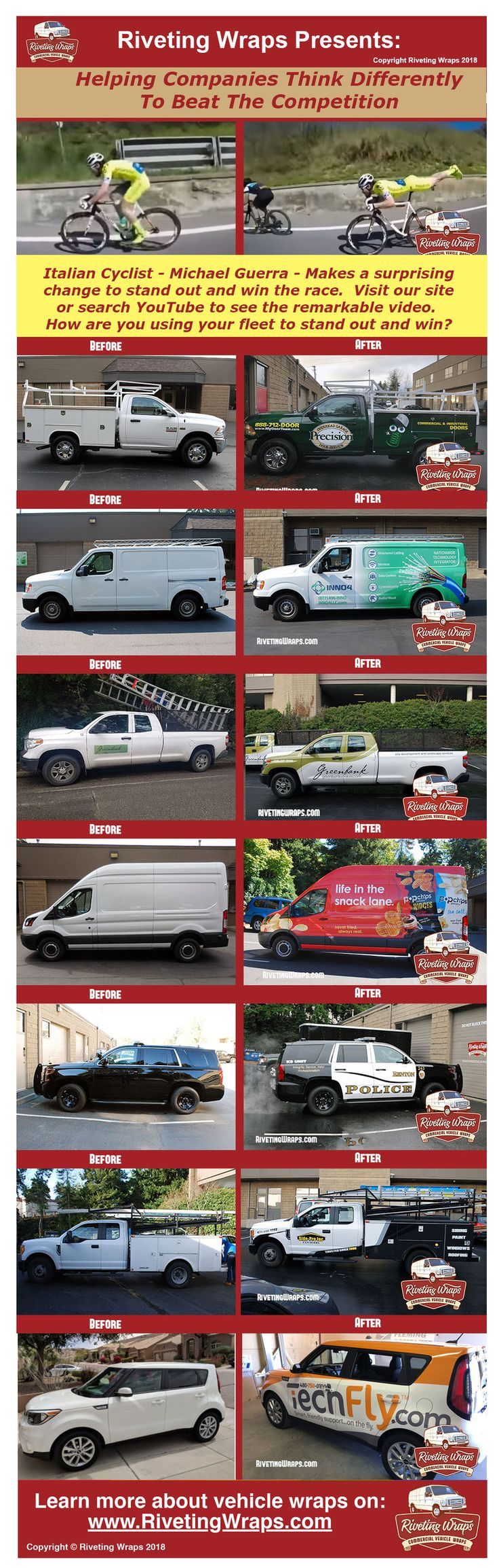 32 best Mercedes Sprinter Vehicle Wraps and Graphics images on ...
