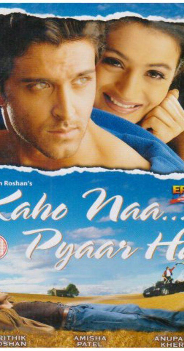 دانلود فیلم Kaho Naa... Pyaar Hai 2000 - https://1mediaonline.com/%d8%af%d8%a7%d9%86%d9%84%d9%88%d8%af-%d9%81%db%8c%d9%84%d9%85-kaho-naa-pyaar-hai-2000/