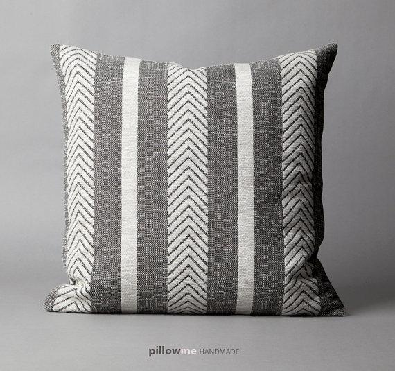 10 best Pillow Talk images on Pinterest Pillow talk Pillow talk