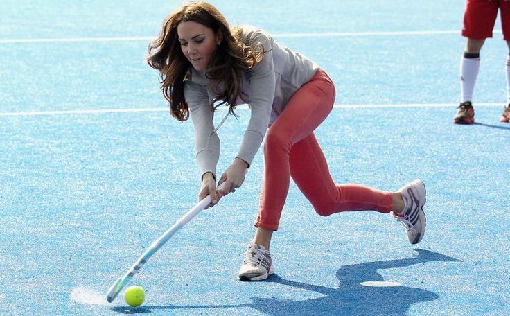 10 x waarom we allemaal zo gek zijn op hertogin Kate >>  #HappyBirthdayKate!
