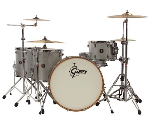 /Gretsch-Drums-CTR845SS-Catalina-Club-Rock-Silver-Sparkle.jpg