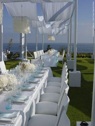 Oceanside wedding.  This would work great at Oceanside Marina Suites in Oceanside, CA.
