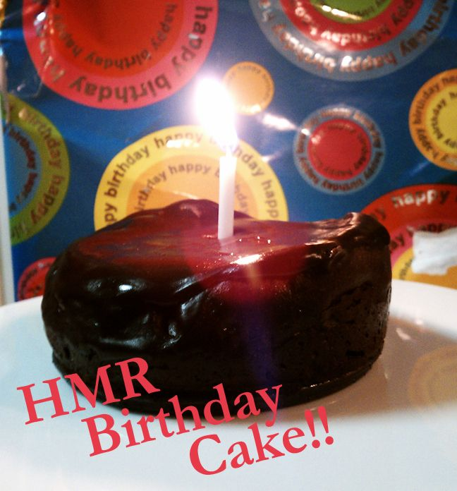 1000+ Images About HMR Recipes On Pinterest