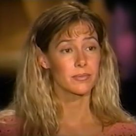 Mary Kay Letourneau, Ex-Teacher Convicted Of Rape, Arrested [READ MORE: http://uinterview.com/news/mary-kay-letourneau-ex-teacher-convicted-of-rape-arrested-10059] #marykayletourneau #arrests #courts #suspendedlicense #vilifualaau #teacher
