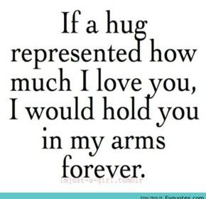 Really-Cute-Love-Quotes-For-Your-Girlfriend-6-290x280.jpg (290×280)