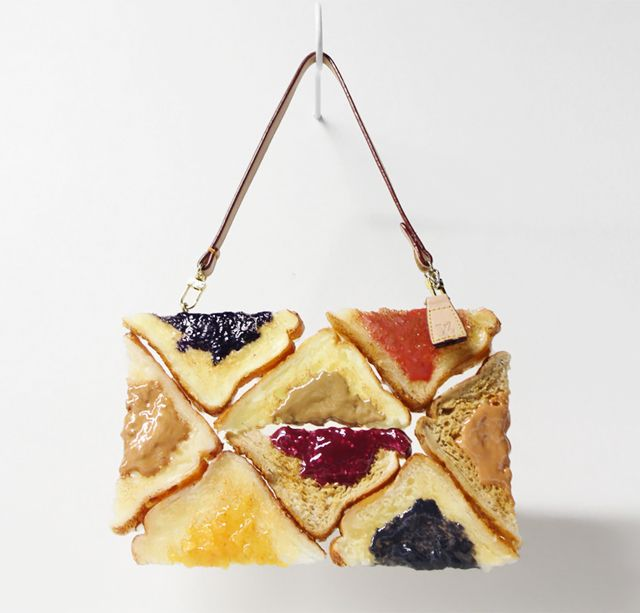 Хлеб и современный взгляд на него в мире «handmade» - Ярмарка Мастеров - ручная работа, handmade