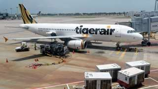 Tigerair cancels Bali flights amid 'new requirements' from Indonesia