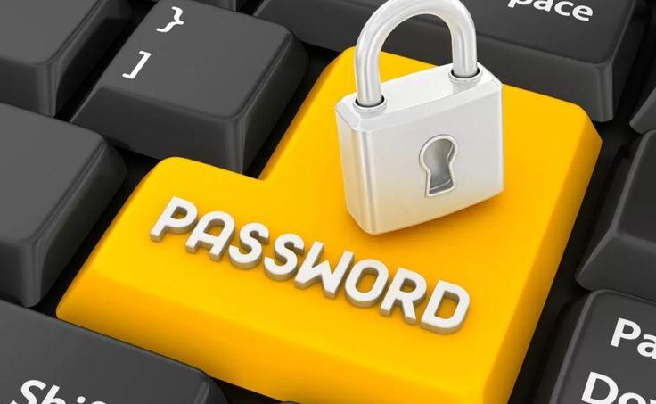 Di era serba digital ini, hampir semua gadget dan akun aplikasi memerlukan password untuk keamanan privasi penggunanya. Namun seringkali orang-orang justru membuat password