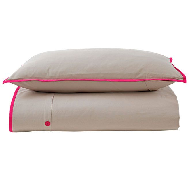jane-barrington-260thc-cotton-quilt-cover-set-taupe-and-hot-pink