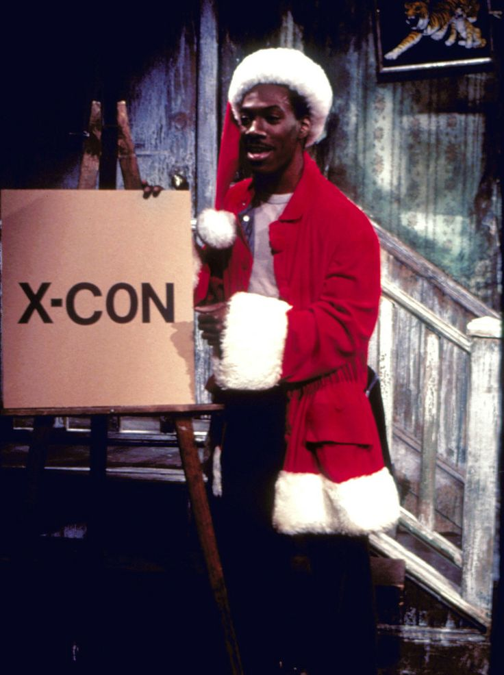 eddie murphy -snl skit Mr.rogers -: Saturday Night Live, Murphy Snl, Snl Favorites, Halloween Costumes, Snl Fav S, Google Search, It S Snl, Business Casual, Classic Snl