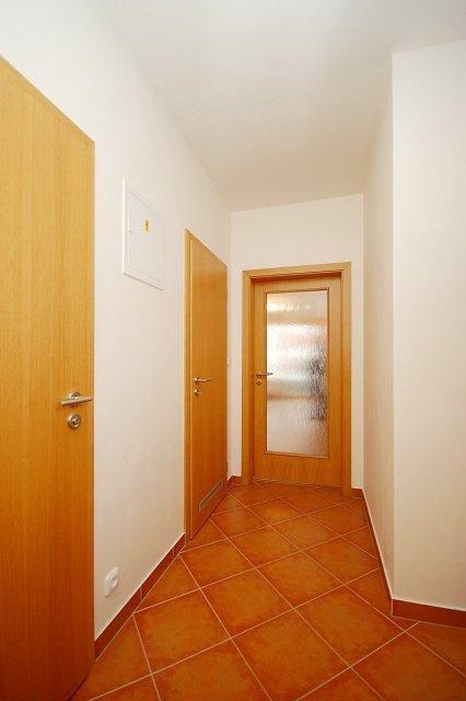 Apartment, 1 bedroom, Prague 5, Míšovická - Image 19