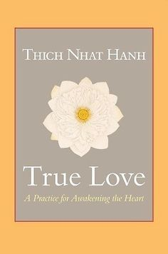 [Thich Nhat Hanh] shows us the connection between personal, inner peace and peace on earth. — the Dalai Lama Among Buddhist leaders influential in the West, Thich Nhat Hanh ranks second only to the Da