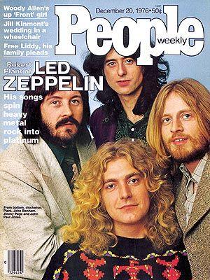 photo | Led Zeppelin, 70s Music, Led Zeppelin Cover, Musical Hitmakers, Rock Stars, Jimmy Page, John Bonham, John Paul Jones, Robert Plant