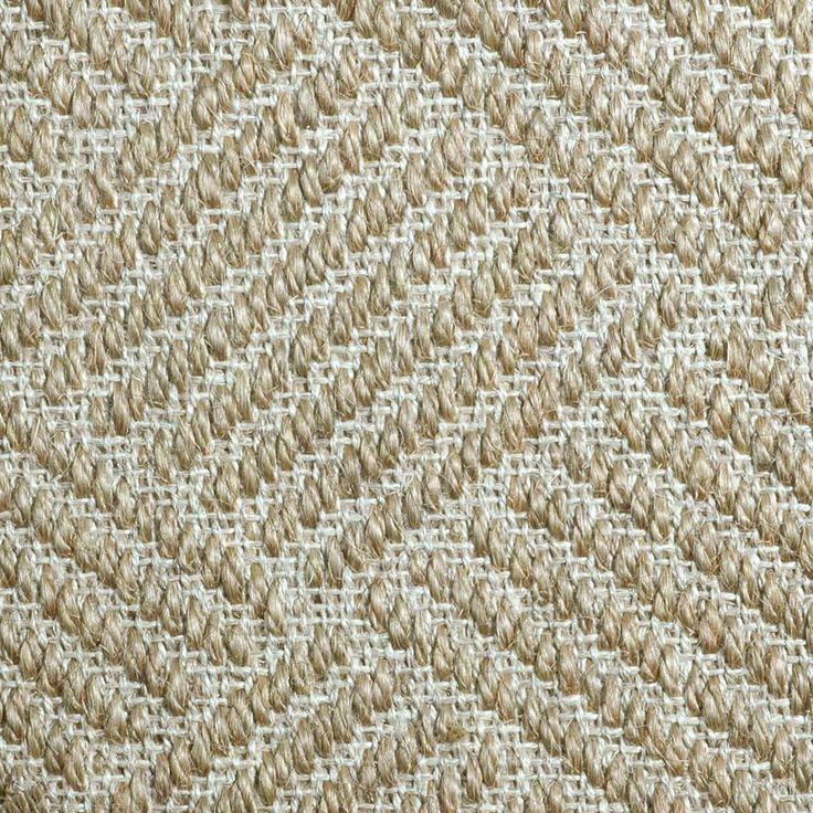 118 best natural carpet high end natural flooring for High end carpet