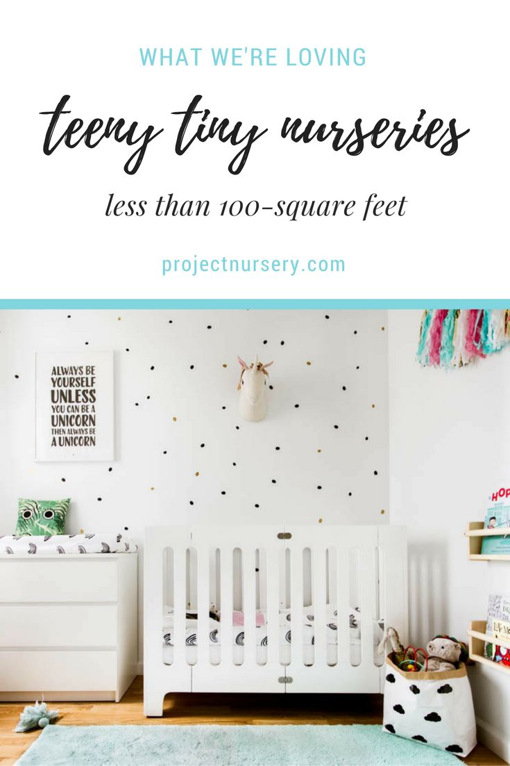 499 best Black and White Nursery images on Pinterest | Nursery ...