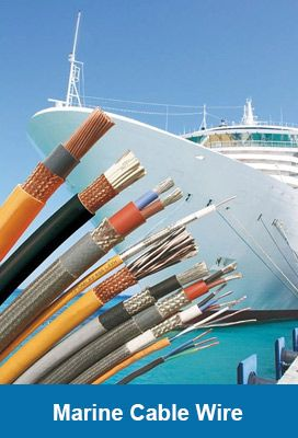 20 best marine cable images on pinterest marines cable for Outboard motor safety cable