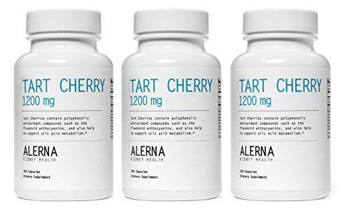 Cheap Tart Cherry 1200 mg (100 Vegetarian Capsules Tart Cherry Extract) (3 Bottles) https://teaforweightlossusa.info/cheap-tart-cherry-1200-mg-100-vegetarian-capsules-tart-cherry-extract-3-bottles/