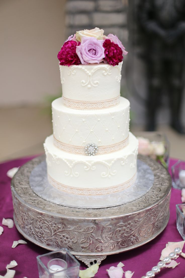 Luxury Alabama Wedding Cakes Sketch - The Wedding Ideas ...